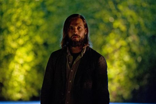 logan-marshall-green-in-the-invitation-2015