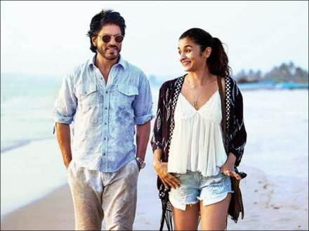 dear-zindagi-new-still