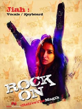 rock-on-2-movie-06
