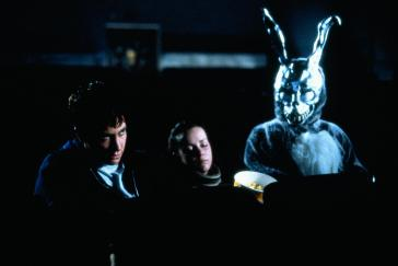 donnie-darko-richard-kelly