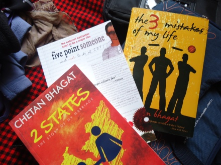 chetan-bhagat-novel