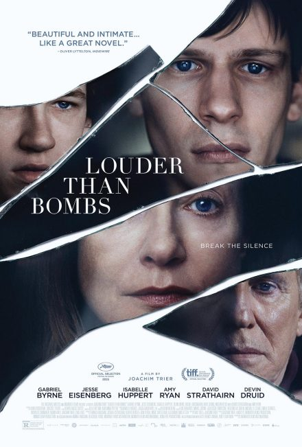 louder-than-bombs-2