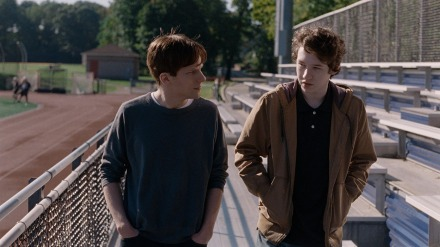 louder_than_bombs_still