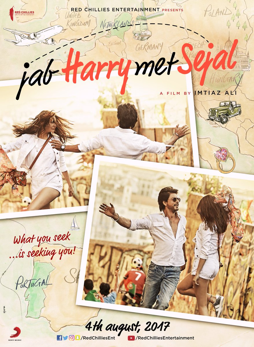 SRK-Anushka-Sharma-starrer-titled-Jab-Harry-Met-Sejal_base